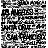 California Tags