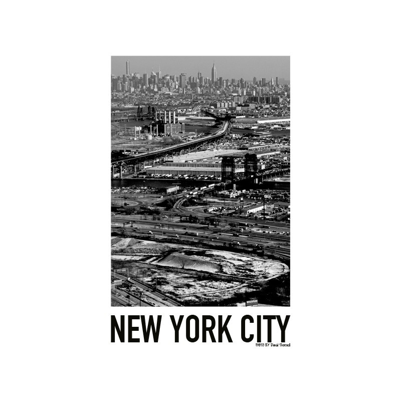above new york poster find your posters at wallstars. Black Bedroom Furniture Sets. Home Design Ideas
