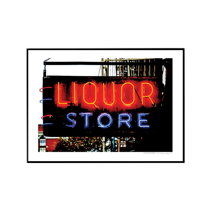 Alcohol shop online