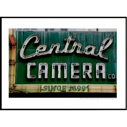 Chicago Camera