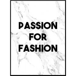 Passion 4 Fashion