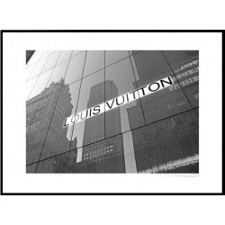 Louis Vuitton 5th