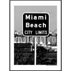 Miami Beach City