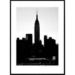 Empire State Bld
