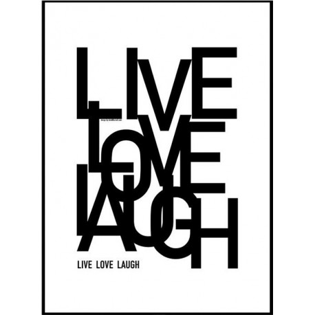 Cluttered additionally Table For 8 Size besides Creative Ways To Write Letters further 1572 Live Love Laugh Poster moreover Kitchen Recessed Lighting Placement. on small white kitchen living room html