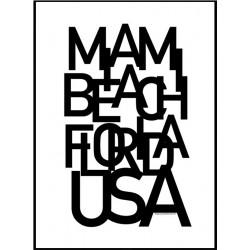 MB Florida Usa
