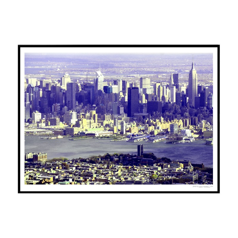 the big apple poster find your posters at wallstars online shop today. Black Bedroom Furniture Sets. Home Design Ideas