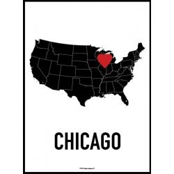 Chicago Heart