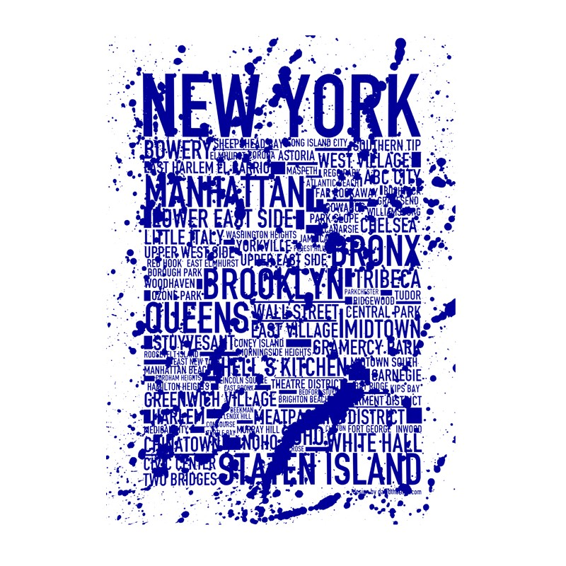 larger map of germany with cities html with 2154 New York Navy Map Usa Poster on Map Of Massachusetts Towns likewise 199554ID also 2034 New Zealand Poster furthermore Postal Codes Germany 86 further Map Of Countries.