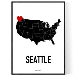 Seattle Heart