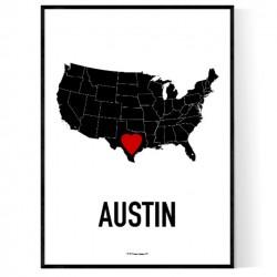 Austin Heart