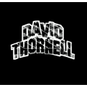 DAVID THORNELL